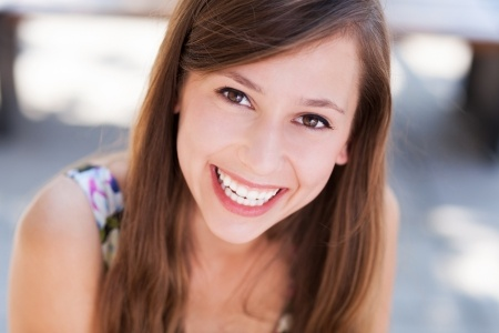 teeth whitening fredericksburg va