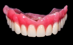 best dental services in Fredericksburg
