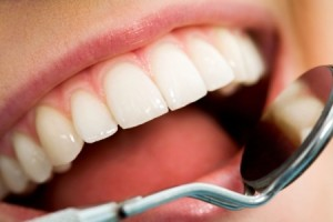 affordable cosmetic dentists